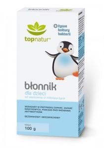 TOPNATUR_blonnik_dla_dzieci_02_560x800